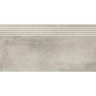 Грес Opoczno Grava Light Grey Steptread 29,8X59,8 G1 TDZZ1229615947