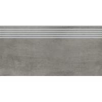 Грес Opoczno Grava Grey Steptread 29,8X59,8 G1 TDZZ1229785947