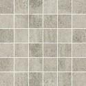 Грес Opoczno Grava Light Grey Mosaic Mat 29,8X29,8 G1 TDZZ1229906267