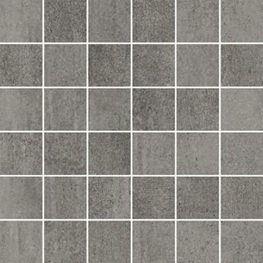 Грес Opoczno Grava Grey Mosaic Mat 29,8X29,8 G1 TDZZ1229916267