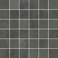 Грес Opoczno Grava Graphite Mosaic Mat 29,8X29,8 G1 TDZZ1229926267