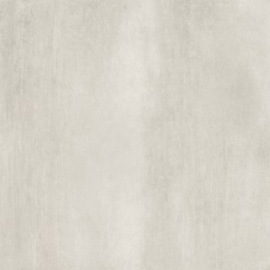 Грес Opoczno Grava White Lappato 119,8X119,8 G1 TGGP1000706193