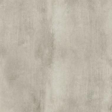 Грес Opoczno Grava Light Grey Lappato 119,8X119,8 G1 TGGP1000716193