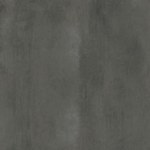 Грес Opoczno Grava Graphite Lappato 119,8X119,8 G1 TGGP1000736193