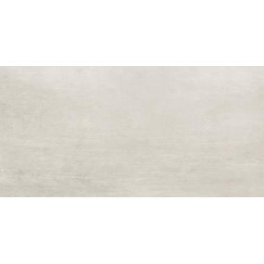 Грес Opoczno Grava White Lapatto 59,8X119,8 G1 TGGP1000826249