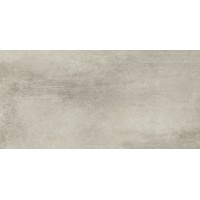 Грес Opoczno Grava Light Grey Lapatto 59,8X119,8 G1 TGGP1000836249