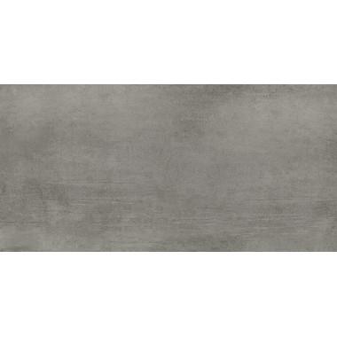 Грес Opoczno Grava Grey Lapatto 59,8X119,8 G1 TGGP1000846249