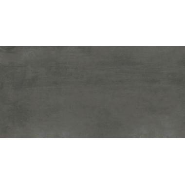 Грес Opoczno Grava Graphite Lappato 59,8X119,8 G1 TGGP1000856249