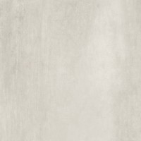 Грес Opoczno Grava White Lappato 79,8X79,8 G1 TGGP1000986253