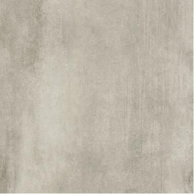 Грес Opoczno Grava Light Grey Lappato 79,8X79,8 G1 TGGP1000996253