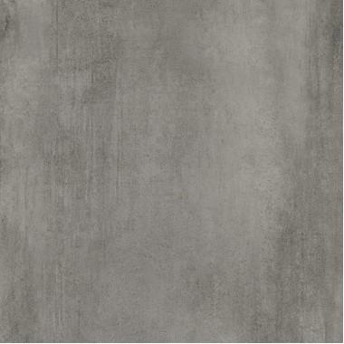 Грес Opoczno Grava Grey Lappato 79,8X79,8 G1 TGGP1001006253