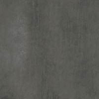 Грес Opoczno Grava Graphite Lappato 79,8X79,8 G1 TGGP1001016253