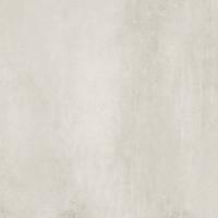 Грес Opoczno Grava White Lappato 59,3X59,3 G1 TGGP1001026255