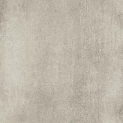 Грес Opoczno Grava Light Grey Lappato 59,3X59,3 G1 TGGP1001036255