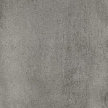 Грес Opoczno Grava Grey Lappato 59,3X59,3 G1 TGGP1001046255