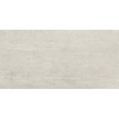 Грес Opoczno Grava White Lapatto 29,8X59,3 G1 TGGP1001446989