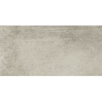 Грес Opoczno Grava Light Grey Lapatto 29,8X59,3 G1 TGGP1001456989