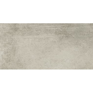 Грес Opoczno Grava Light Grey Lapatto 29,8X59,3 G1 TGGP1001456989