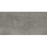 Грес Opoczno Grava Grey Lapatto 29,8X59,3 G1 TGGP1001466989