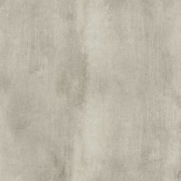 Грес Opoczno Grava Light Grey 119,8X119,8 G1 TGGR1008026192