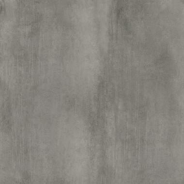 Грес Opoczno Grava Grey119,8X119,8 G1 TGGR1008036192
