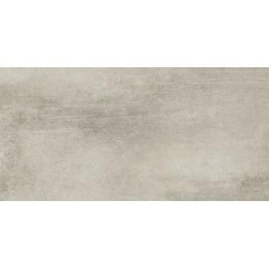 Грес Opoczno Grava Light Grey 59,8X119,8 G1 TGGR1008246248