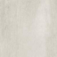Грес Opoczno Grava White 79,8X79,8 G1 TGGR1008356254