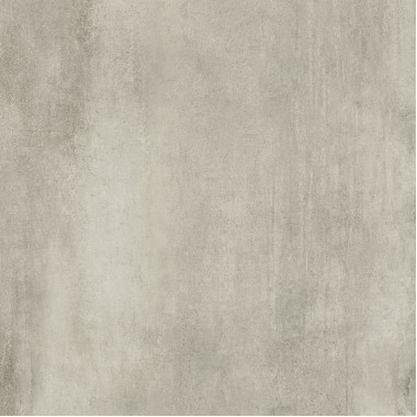 Грес Opoczno Grava Light Grey 79,8X79,8 G1 TGGR1008366254