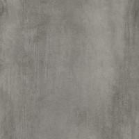 Грес Opoczno Grava Grey 79,8X79,8 G1 TGGR1008376254