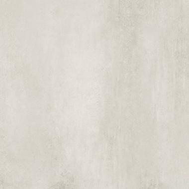 Грес Opoczno Grava White 59,3X59,3 G1 TGGR1008396256
