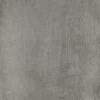 Грес Opoczno Grava Grey 59,3X59,3 G1 TGGR1008416256