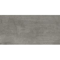 Грес Opoczno Grava Grey 29,8X59,3 G1 TGGR1008635938