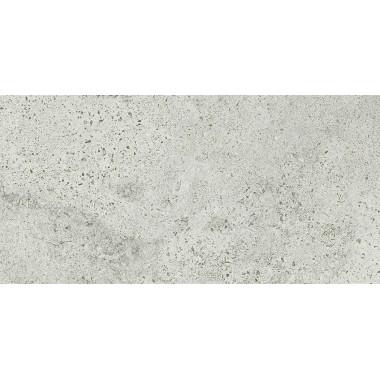 Грес Opoczno Grava Light Grey 29,8X59,3 G1 TGGR1008645938
