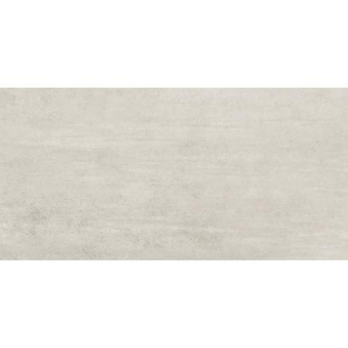 Грес Opoczno Grava White 29,8X59,3 G1 TGGR1008655938