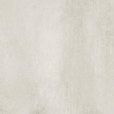 Грес Opoczno Grava 2.0 White 59,3X59,3 G1 TGGR1008846244