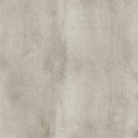 Грес Opoczno Grava 2.0 Light Grey 59,3X59,3 G1 TGGR1008856244