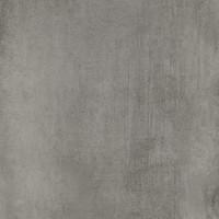 Грес Opoczno Grava 2.0 Grey 59,3X59,3 G1 TGGR1008866244