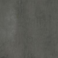 Грес Opoczno Grava Graphite 119,8X119,8 G1 TGGR1008046192