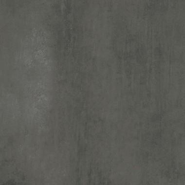 Грес Opoczno Grava Graphite 59,3X59,3 G1 TGGR1008426256