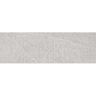 Плитка настенная Opoczno Grey Blanket Paper Micro 29X89 G1 TWZR1022287854