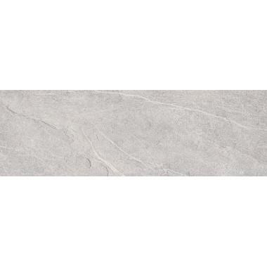 Плитка настенная Opoczno Grey Blanket Stone Structure Micro 29X89 G1 TWZR1022307854