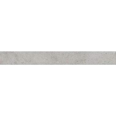 Фриз HIGHBROOK LIGHT GREY SKIRTING 7x59,8
