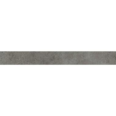 Фриз HIGHBROOK DARK GREY SKIRTING 7x59,8