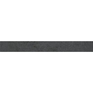 Фриз HIGHBROOK ANTHRACITE SKIRTING 7x59,8