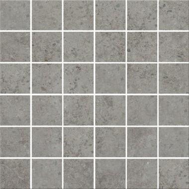 Декор HIGHBROOK GREY MOSAIC 29,8x29,8