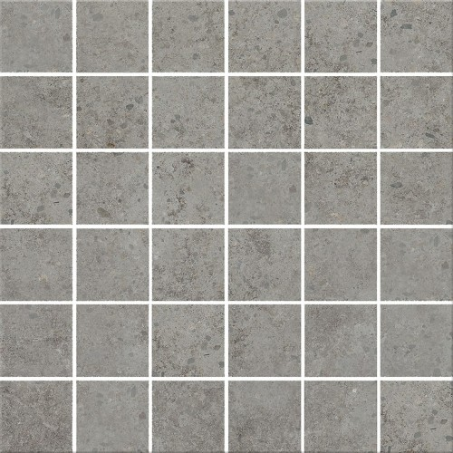 Декор HIGHBROOK GREY MOSAIC 29,8x29,8