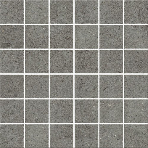 Декор HIGHBROOK DARK GREY MOSAIC 29,8x29,8