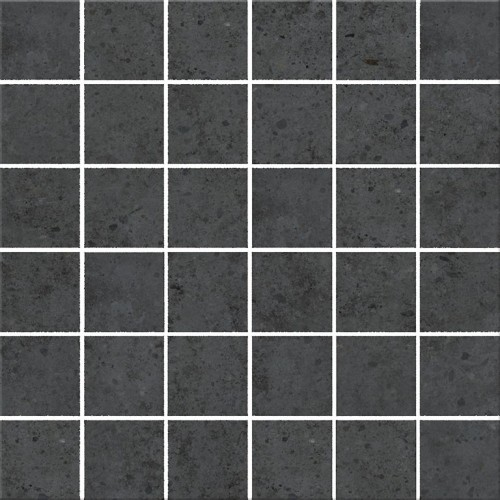 Декор HIGHBROOK ANTHRACITE MOSAIC 29,8x29,8