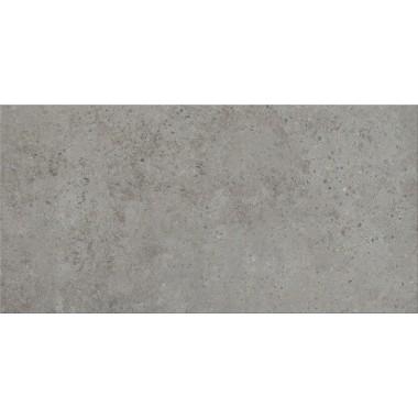Плитка HIGHBROOK GREY 29,8x59,8
