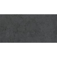 Плитка HIGHBROOK ANTHRACITE 29,8x59,8